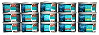 Purina Pro Plan Focus Wet Cat Food Urinary Tract Health (UTH) Variety Pack, 5 Flavors, 3-Ounce Cans (15 Total Cans) (15 Pack)