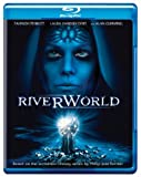 echange, troc  - Riverworld [Blu-ray]