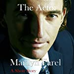The Actor | Marilyn Parel