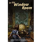 In the Window Room (The Histories of Earth)