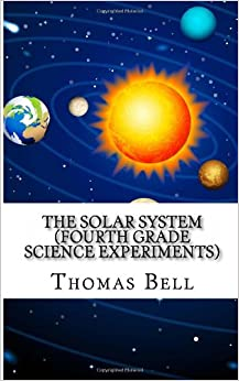513UkRyqmRL._SY344_BO1,204,203,200_  Th Grade Science Projects On The Solar System on