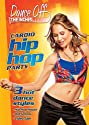 Dance Off the Inches: Cardio Hip Hop Party [DVD]<br>$404.00