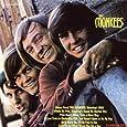 Monkees (Vinyl)