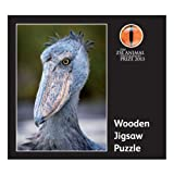 ZAPP Blue Bird Jigsaw
