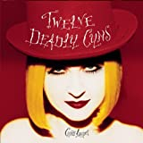 Twelve Deadly Cyns... And Then Some [The Best of Cyndi Lauper] Cyndi Lauper