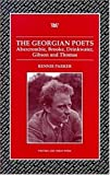 img - for Georgian Poets (Writers and Their Work) book / textbook / text book