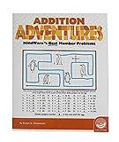 Math Mosaics Addition Adventures