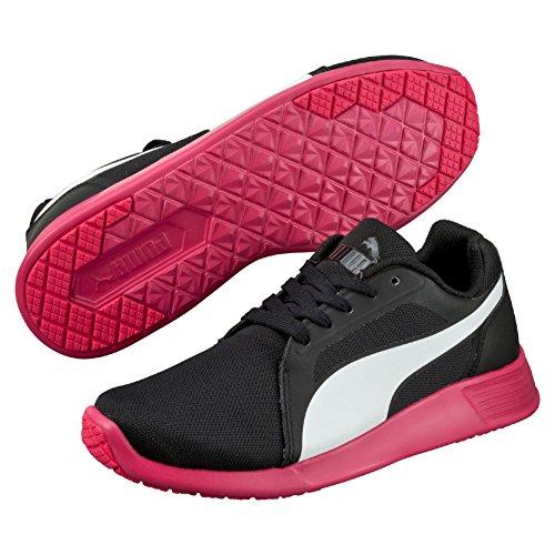 Puma ST Evo, Chaussures de running entrainement mixte adulte
