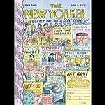The New Yorker, April 6th, 2009 (Tad Friend, Seymour Hersh, James Surowiecki)   Tad Friend,Seymour Hersh,James Surowiecki