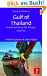 Gulf of Thailand: Includes Koh Samui,...