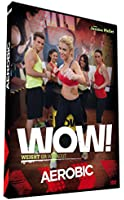 Aerobic - WOW !