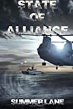 State of Alliance (Collapse Series) (Volume 5)