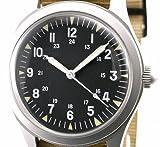 MWC ミリタリーウォッチカンパニー 腕時計 GG-W-113-T