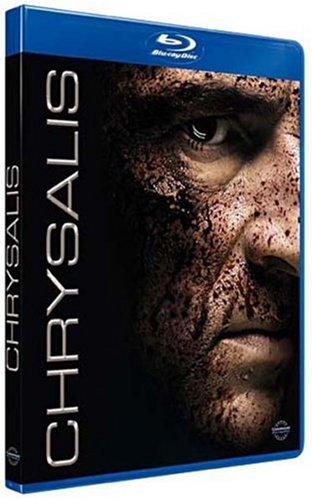 Chrysalis / Крисалис (2007)