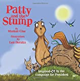 img - for Patty and the Stump book / textbook / text book