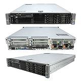 DELL PowerEdge R710 2 x 2.26Ghz L55