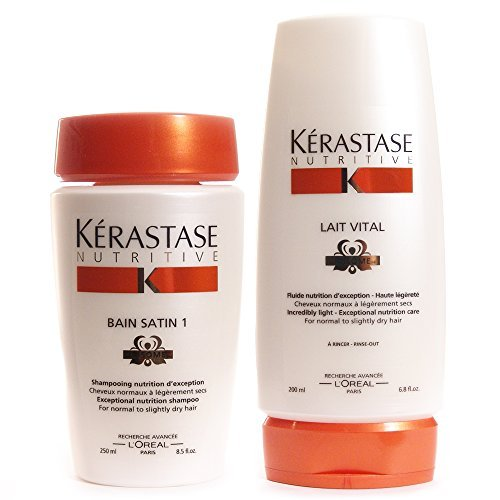 kerastase-shampoo-conditioner-combo-nutritive-bain-satin-1-85oz-and-lait-vital-68oz-by-ph7
