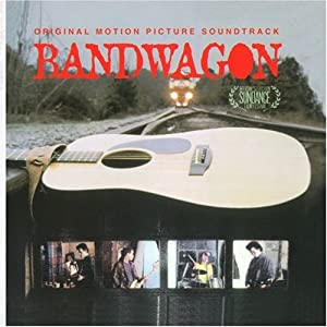Bandwagon: Original Motion Picture Soundtrack