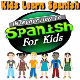 Learn Spanish - Learn How to Introduce Yourself in Spanish ...