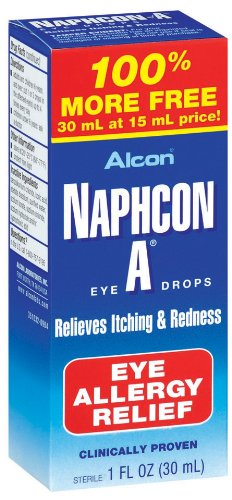 alcon-naphcon-eye-drops-allergy-relief-30-ml