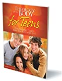 img - for Theology Of The Body For Teens - Leader's Guide book / textbook / text book