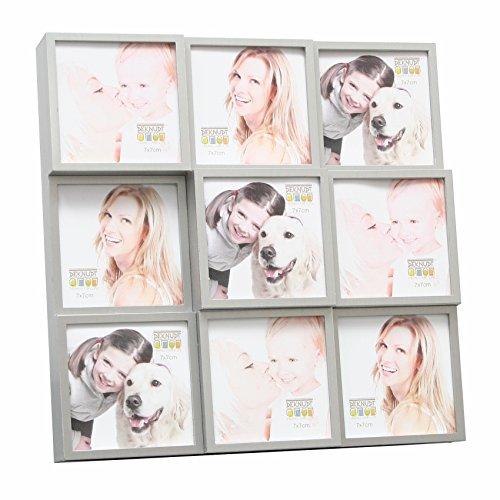 deknudt-frames-s67ab5-p9-7x7-fun-deco-silver-metal