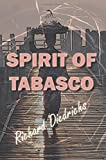 img - for Spirit of Tabasco book / textbook / text book