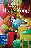 HONG KONG 15ED -ANGLAIS-