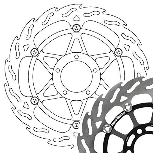 disque-de-frein-moto-master-113087-flame-vl-flottant-pour-ducati-1098-h7-ducati-1098-r-h7-ducati-109