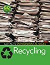 Recycling (Go Facts: Environment)