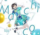 Machico「この素晴らしい世界に祝福を!」OP曲MV公開