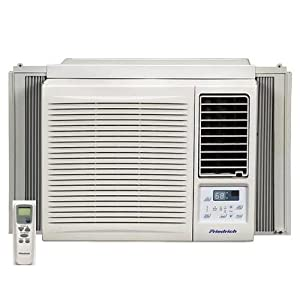 Friedrich CP08E10 Compact Programmable Air Conditioner