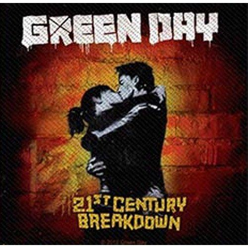 green-day-aufkleber-21st-century-10-cm-x-10-cm