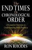 The End Times in Chronological Order (English Edition)