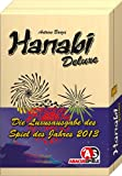 Hanabi Deluxe by Abacus