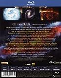 Image de Das Universum - Eine Reise durch Raum und Zeit