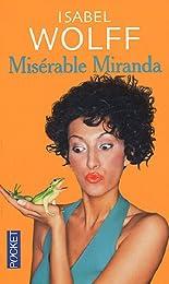 Misérable Miranda