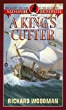 A King's Cutter (Nathaniel Drinkwater) (0446604623) by Woodman, Richard