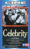 echange, troc Celebrity [VHS]