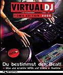VirtualDJ 2006 Home Edition