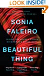 Beautiful Thing: Inside the Secret Wo...