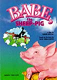 Babe, the Sheep-Pig (Acting Edition) (0573051151) by King-Smith, Dick