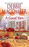 A Good Yarn (The Knitting Series) -