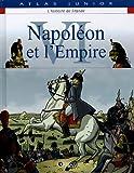 echange, troc Glénat - Napoléon et l'Empire