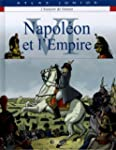Napol�on et l'Empire