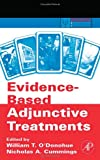 Evidence-Based Adjunctive Treatments