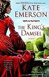 The King's Damsel