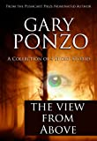 The View from Above (English Edition)