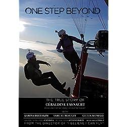 One Step Beyond [NON-USA FORMAT, PAL, Reg.0]