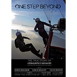 One Step Beyond [NON-USA FORMAT, PAL, Reg.0]
